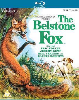 贝尔斯通之狐