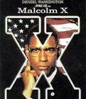 谁杀了马尔科姆·X