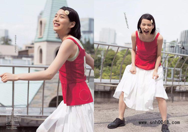 内衣模特西内裕美( 西内ひろ、 Hiromi Nishiuchi)个人资料写真作品大全