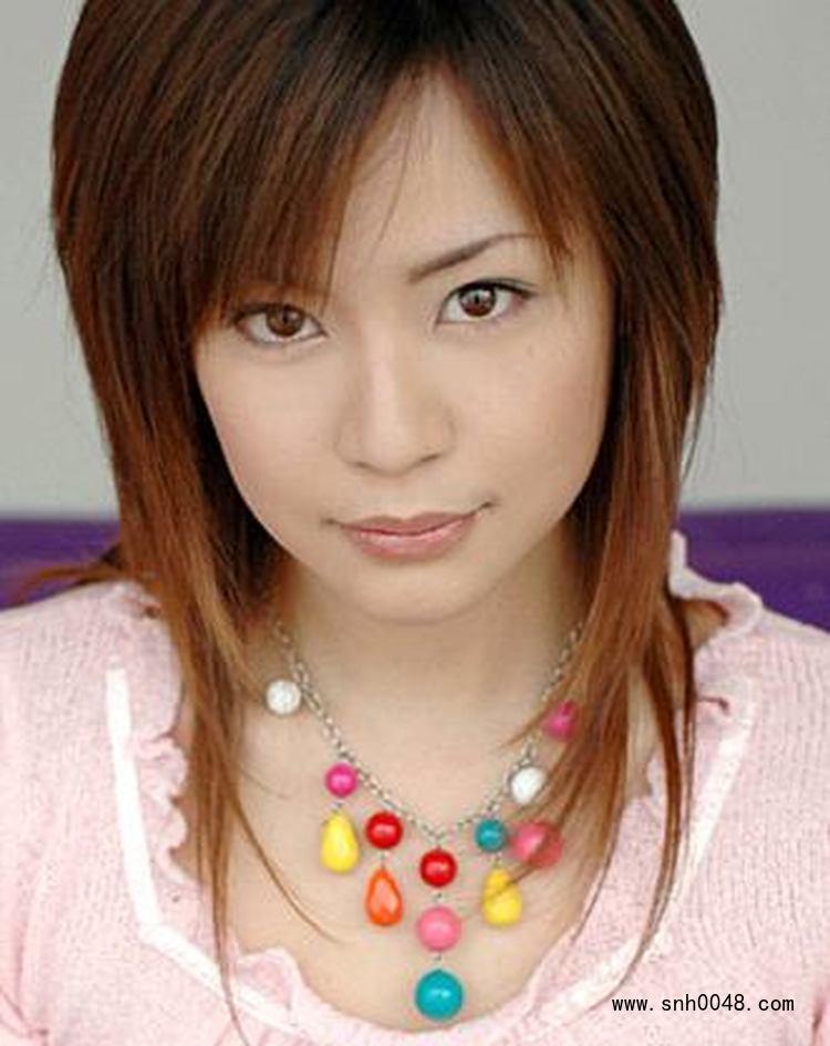京野明日香(きょうのあすか)きょうのあすか、Asuka Kyono个人资料