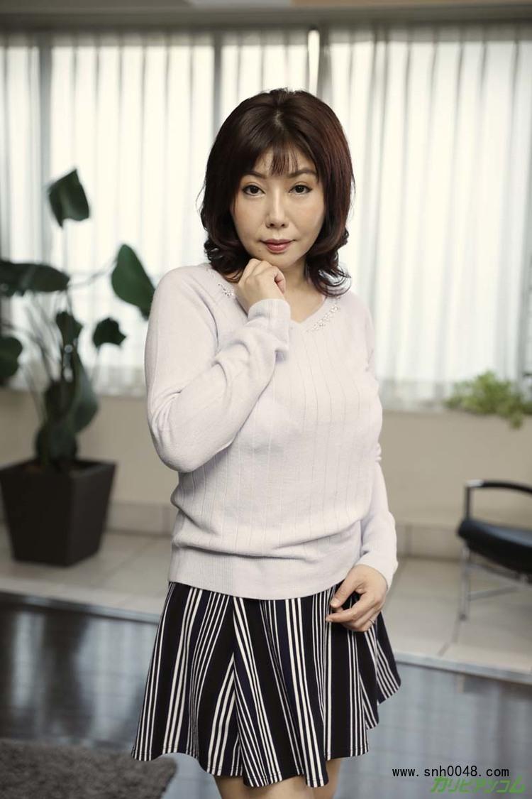 美原咲子(Mihara Sakiko、みはら さきこ)个人资料