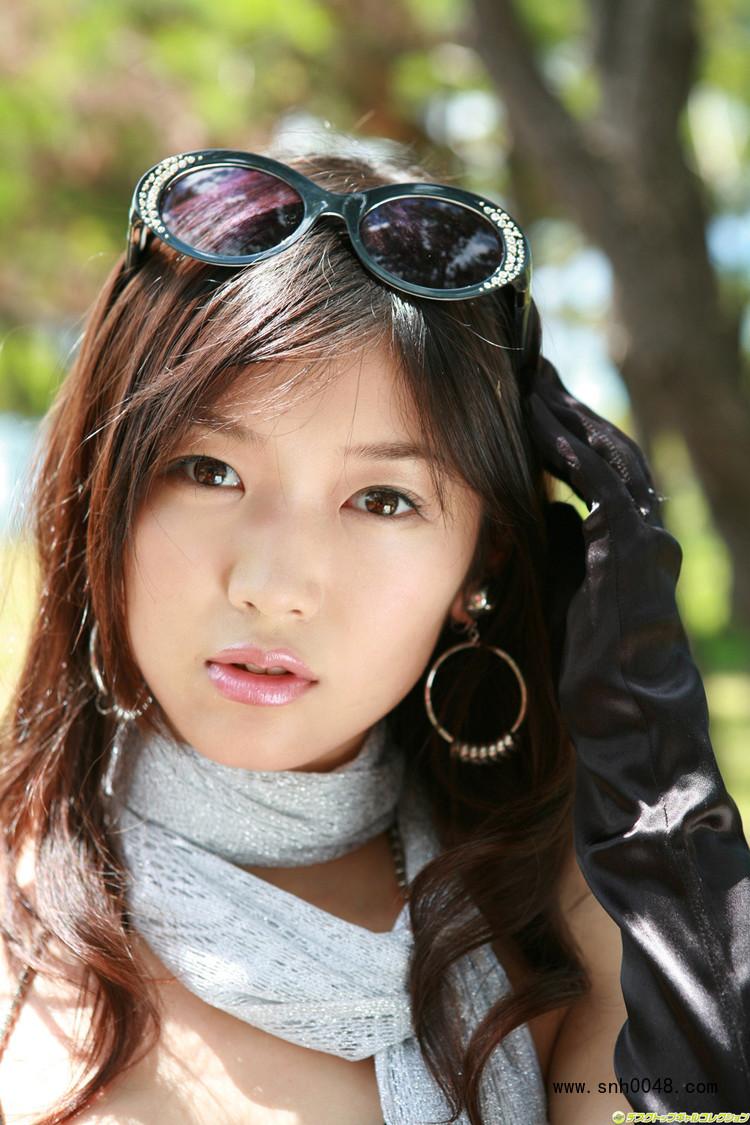 木岛法子(木嶋のりこ,Noriko Kijima) 个人资料,女子学校拷问部拍摄花絮