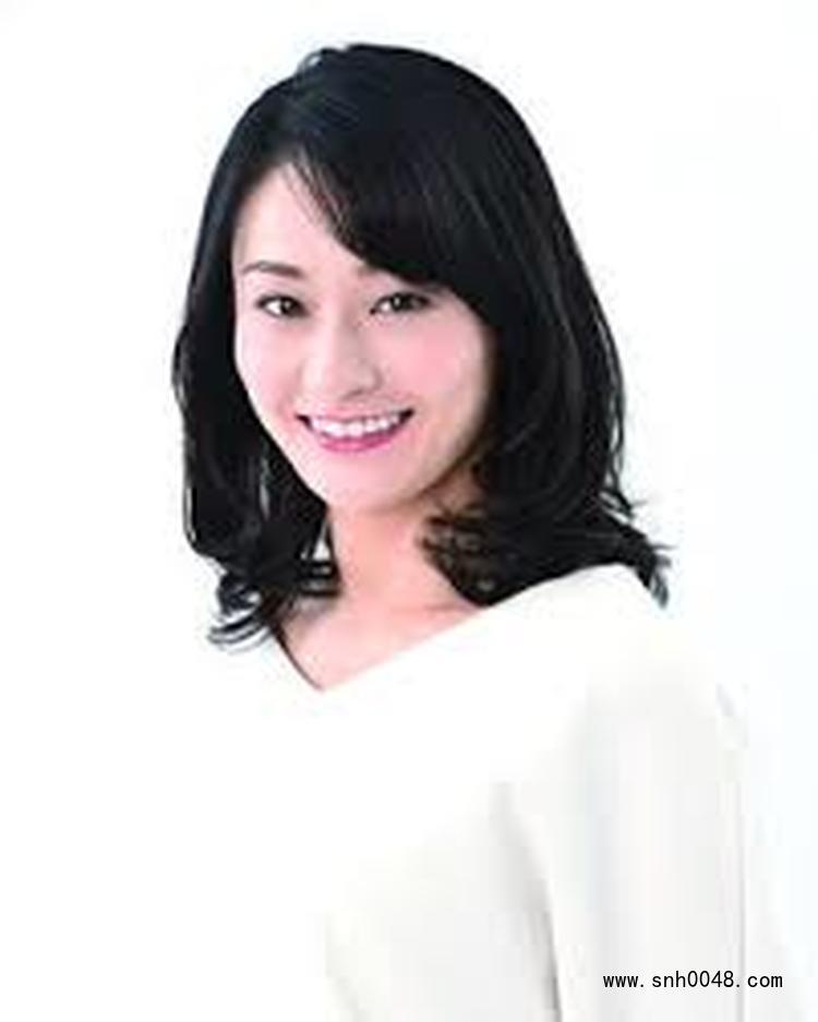 吉川麻美 (よしかわあさみ / Yoshikawa Asami))个人资料写真作品
