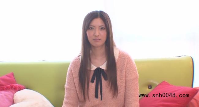 春日由衣(かすがゆい、Yui Kasuga、島谷あゆみ(舞ワイフ)写真作品大全