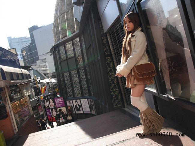 樱井莉亚(佐藤穗乃花、爱咲MIU)个人资料写真作品