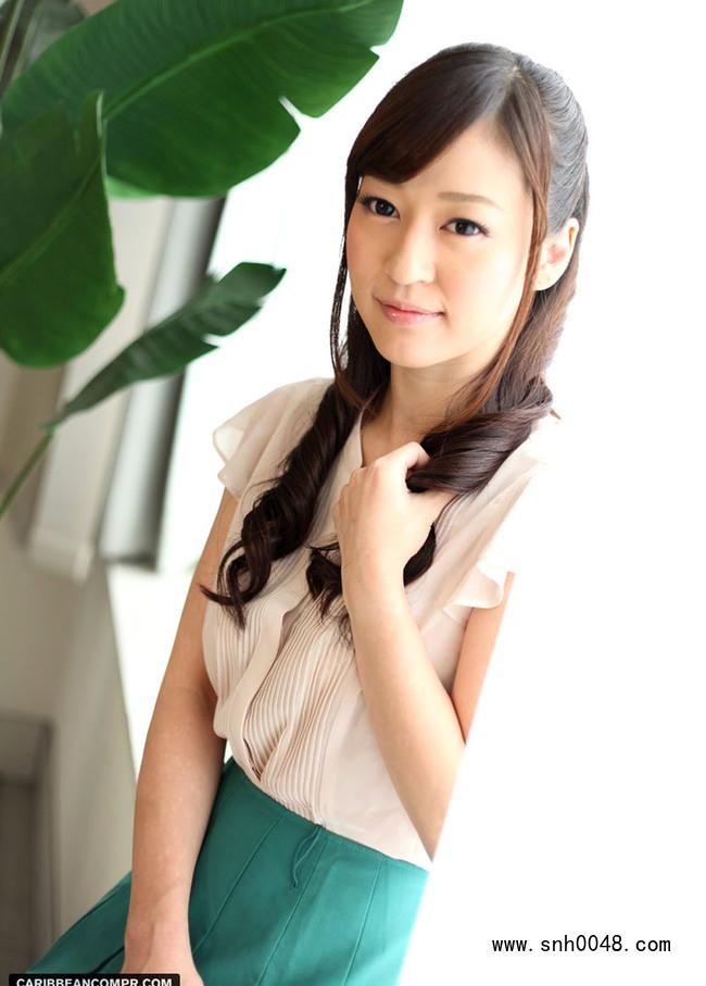 E罩杯小野麻里亚 Maria Ono 写真作品大全