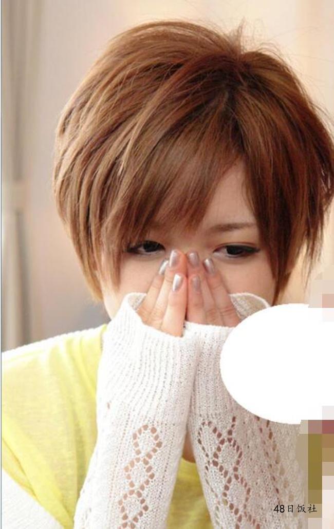 水菜唯(水菜ユイ、Yui Mizuna)个人资料写真作品