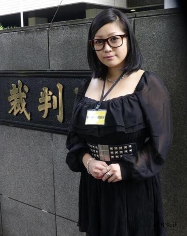 小向美奈子(こむかい みなこ,Minako Komukai)个人资料写真作品大全