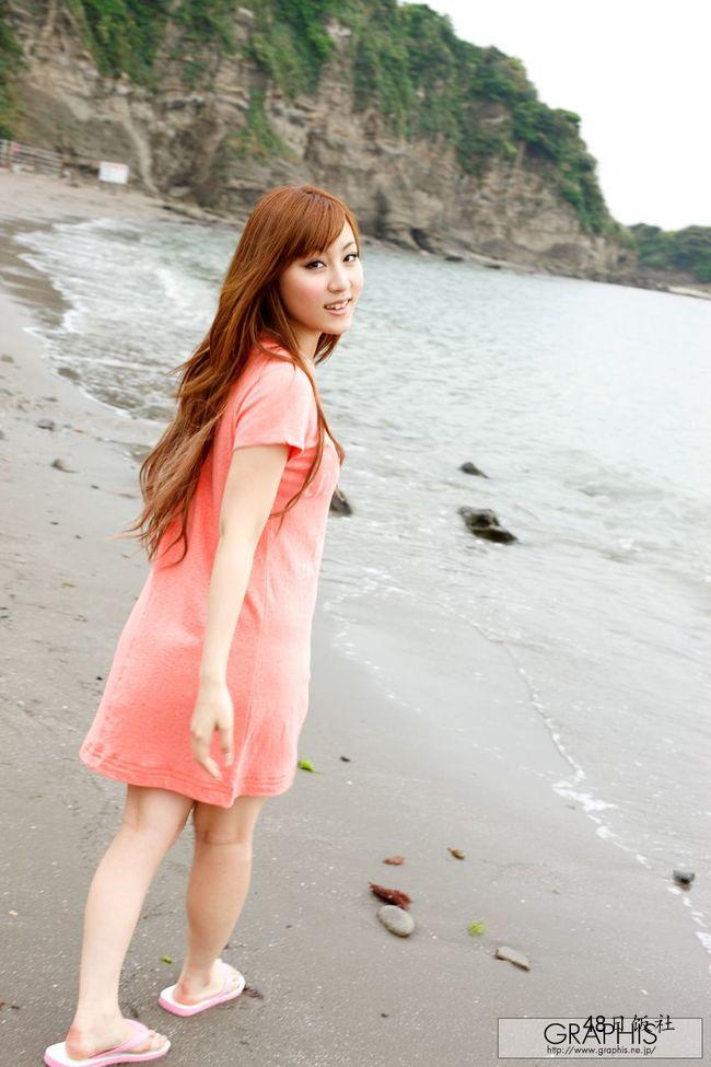 爱杏美(莲美恋、Azumi恋(あずみ恋))个人资料写真作品