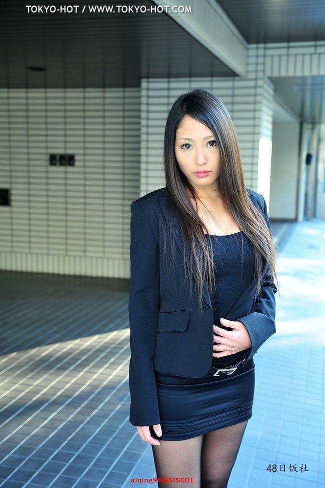 宫间葵みやまあおい(Aoi Miyama)个人资料写真作品