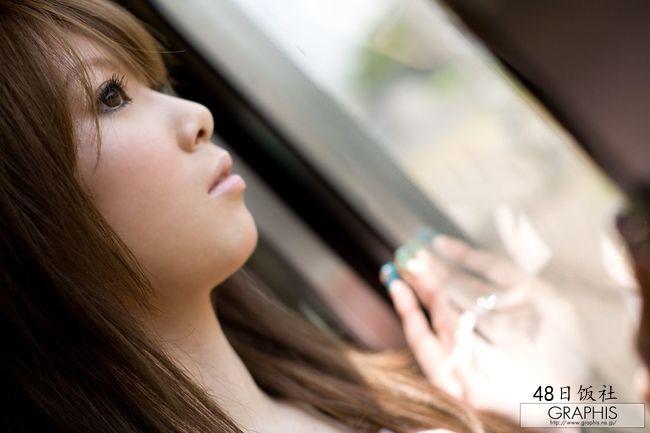 樱井梨花(さくらいりか、Rika Sakurai)个人资料写真作品大全