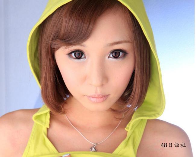 水原芽衣(加护芽衣,水原芽依,水原めい,Mizuhara Mei)个人资料写真作品大全