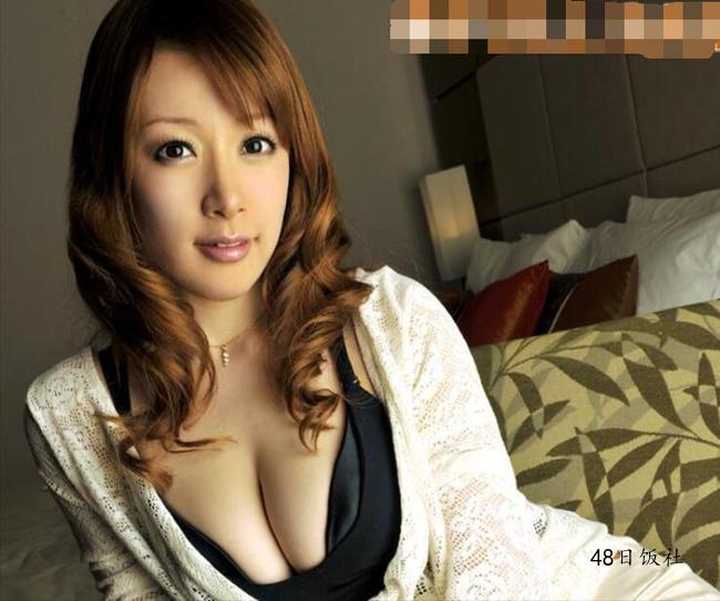 美祢藤コウ原名叫什么?她跟吉泽明步是什么关系 宅男吧 热图4
