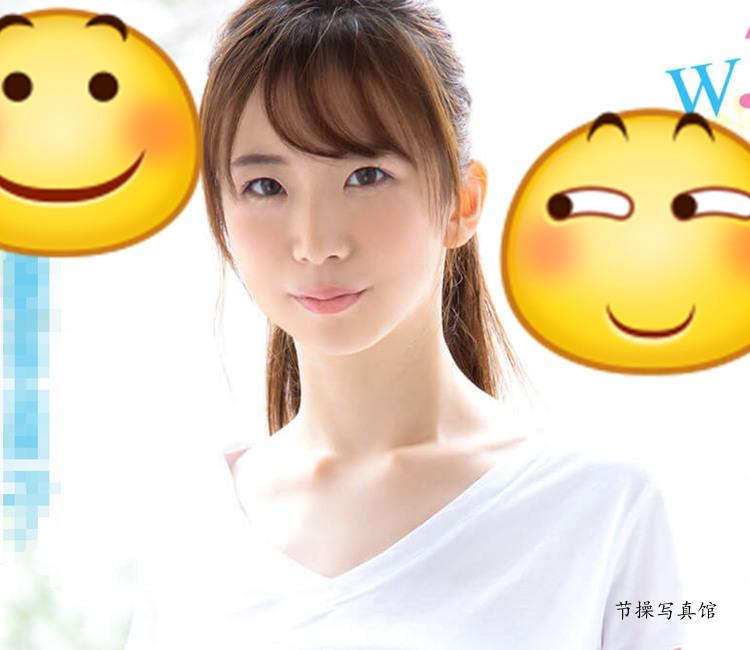 [CAWD-035]心乃秋奈是一个极细腰美大胸的女大学生
