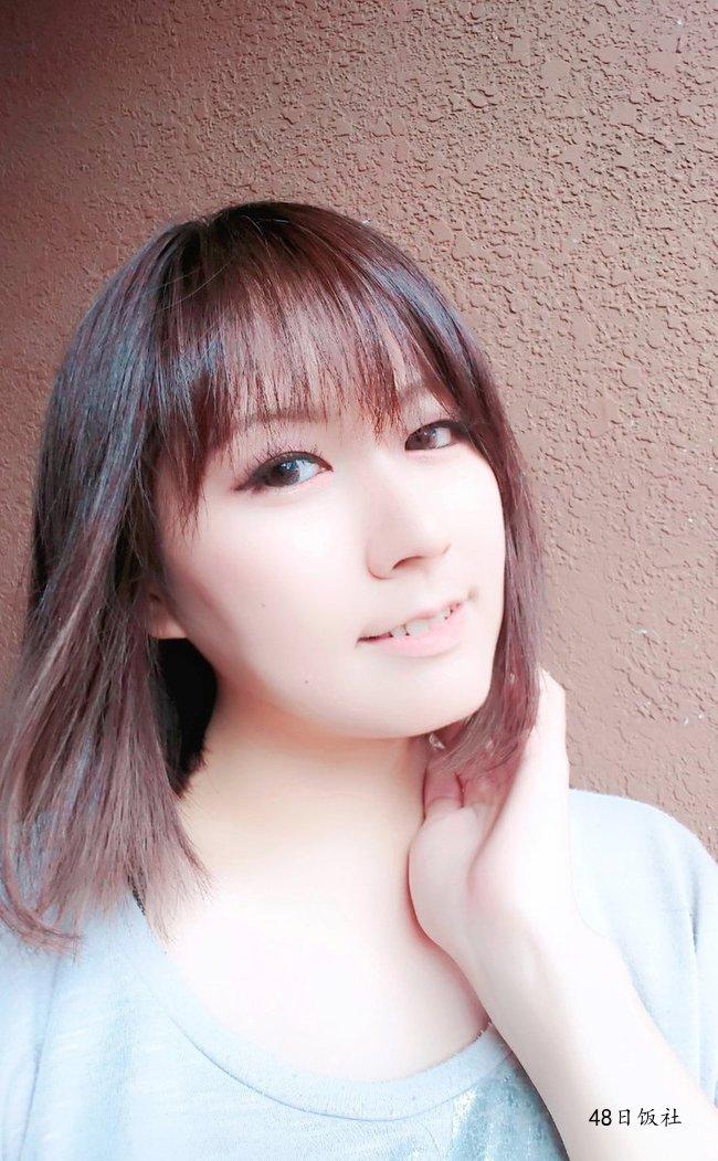 瞳凛(瞳りん、ひとみりん、Hitomi Rin)个人资料写真作品大全