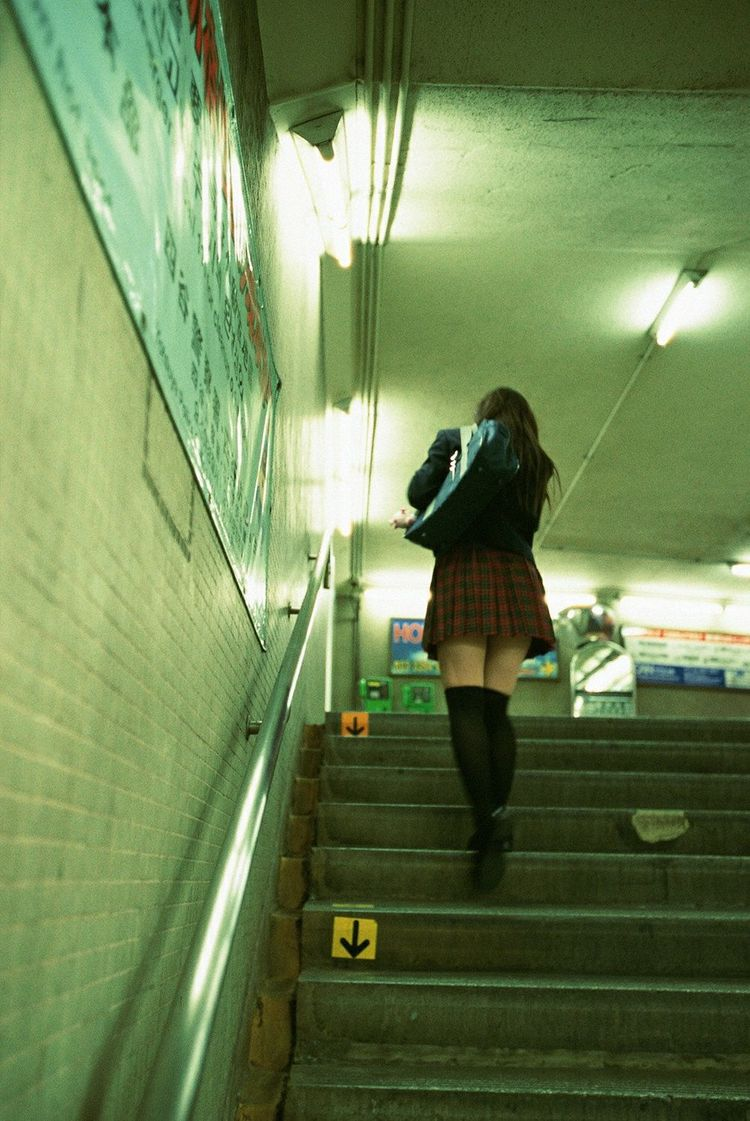 秋山莉奈个人资料,及其生活美臀照片欣赏