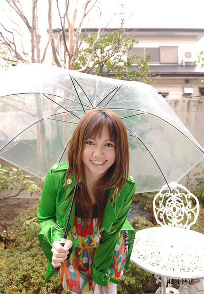 小坂惠(小坂めぐる、こさか めぐる、Meguru Kosaka)个人资料 百科全书 第1张