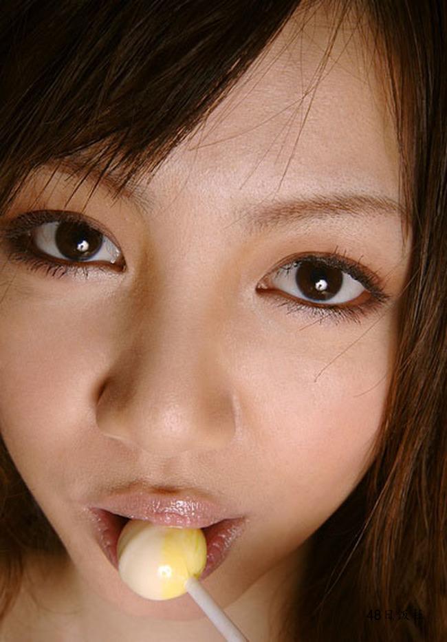小坂惠(小坂めぐる、こさか めぐる、Meguru Kosaka)个人资料 百科全书 第5张