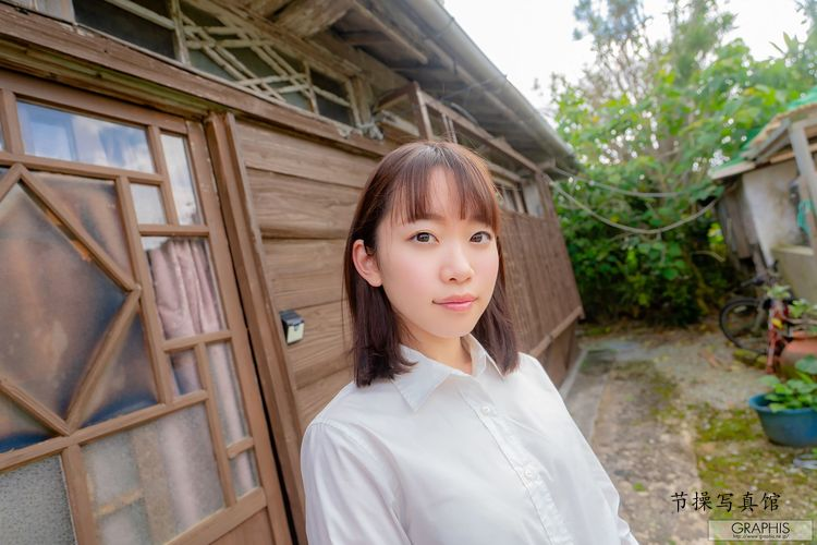 [SSNI-623]架乃 ゆら(架乃由罗,Kano-Yura)抢了闺蜜的男友