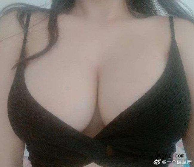 微博美胸大赛第五期来了,不可错过的美胸图片