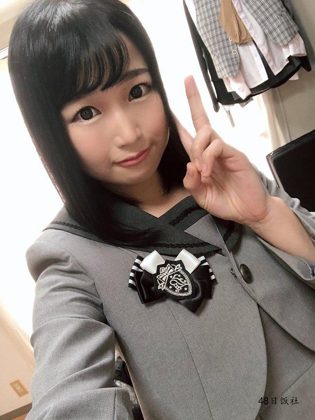G罩杯七草安娜(田中志乃,茉莉桃)个人资料写真作品大全