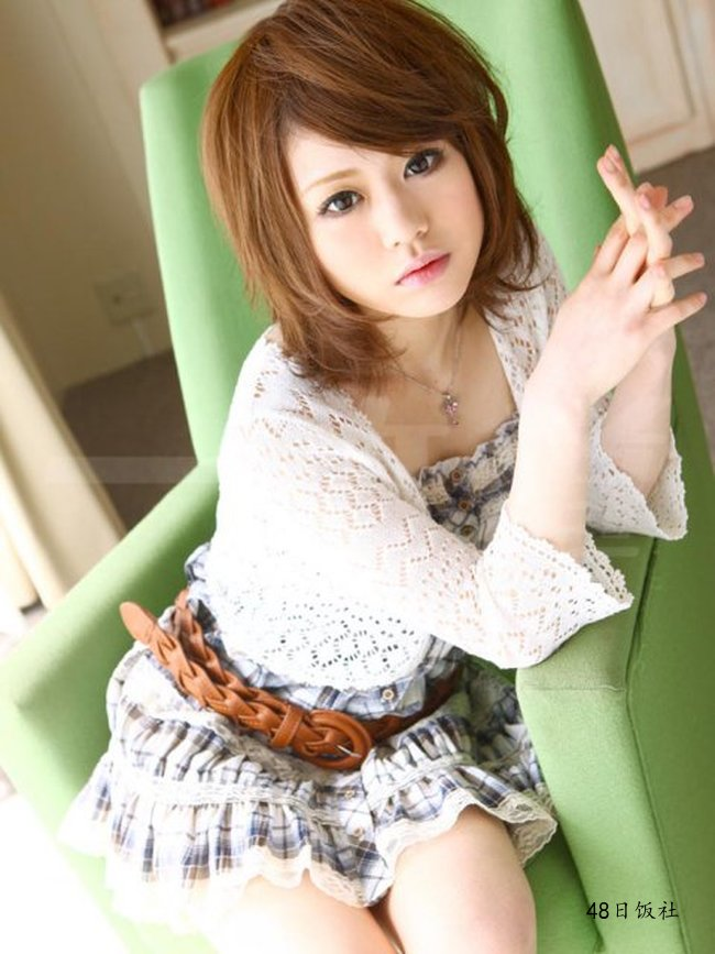 杉浦彩(早乙女りん)个人资料写真作品大全