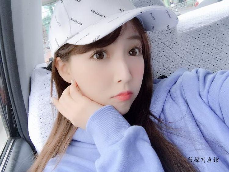 [SSNI-644]三上悠亜(三上悠亚)最新经典作品剧情介绍