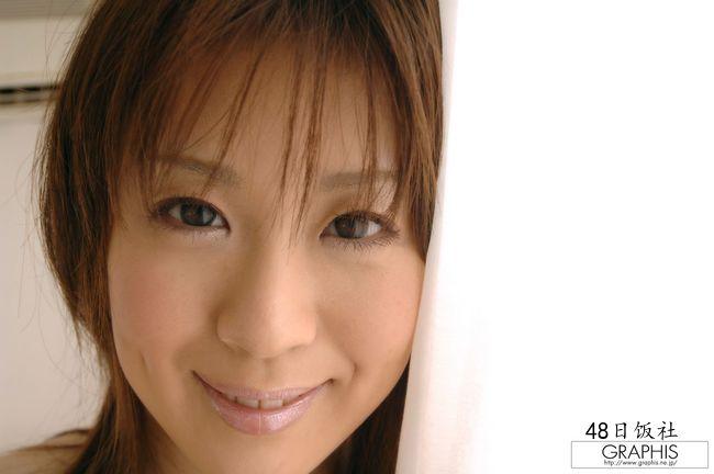 青山菜菜(青山菜々、あおやまなな、Aoyama Nana)写真作品