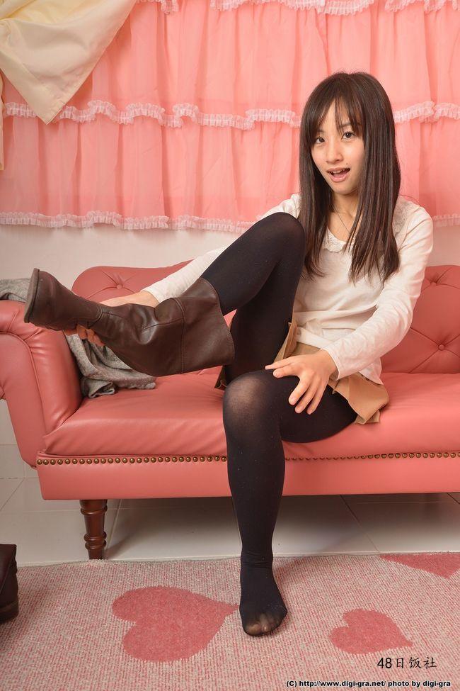 笹原りむ(笹原莉梦,笹原りむ、Rimu Sasahara、えっちりむ)写真作品大全