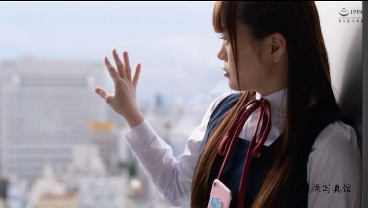 [ONEZ-218]夜野桜子(夜野樱子)是一个清纯学生 车牌号 第8张