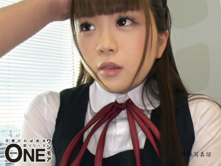 [ONEZ-218]夜野桜子(夜野樱子)是一个清纯学生 车牌号 第2张