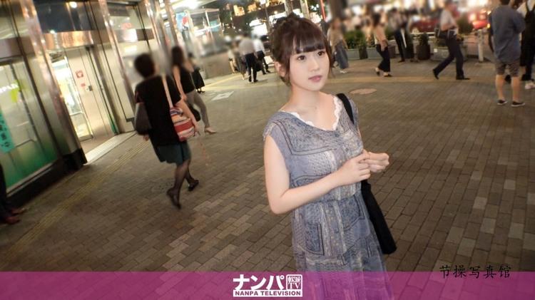 [ONEZ-218]夜野桜子(夜野樱子)是一个清纯学生 车牌号 第3张