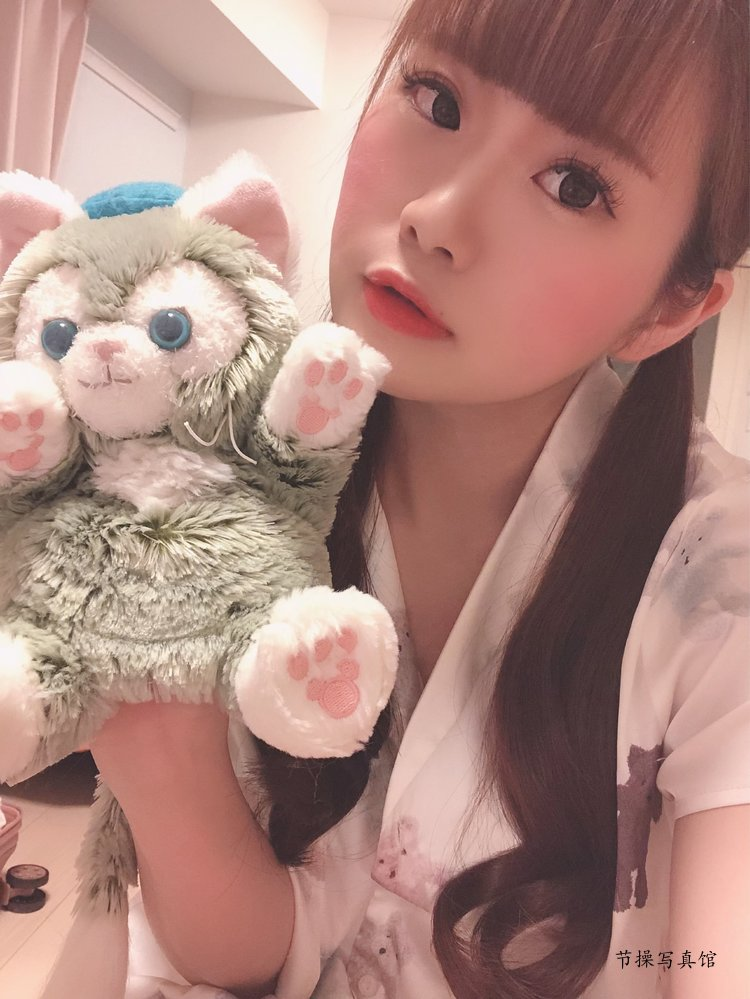 [ONEZ-218]夜野桜子(夜野樱子)是一个清纯学生 车牌号 第4张