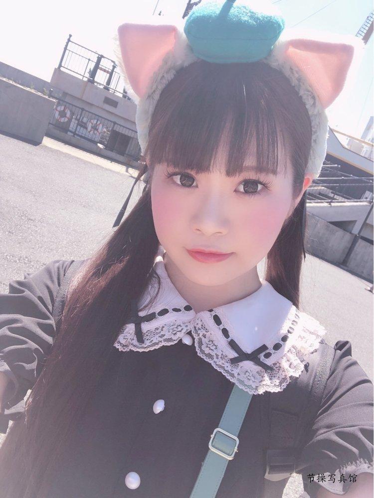 [ONEZ-218]夜野桜子(夜野樱子)是一个清纯学生 车牌号 第5张