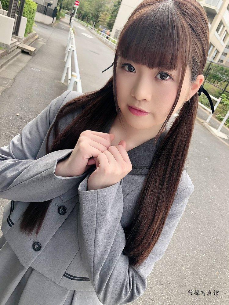 [ONEZ-218]夜野桜子(夜野樱子)是一个清纯学生 车牌号 第7张