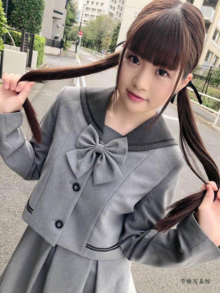 [ONEZ-218]夜野桜子(夜野樱子)是一个清纯学生 车牌号 第6张