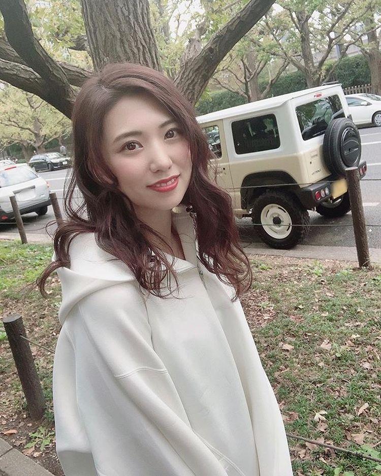[WANZ-917]山岸逢花(Yamagishi-Aika)搭讪路人后的精彩故事 车牌号 第9张
