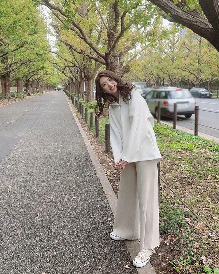 [WANZ-917]山岸逢花(Yamagishi-Aika)搭讪路人后的精彩故事 车牌号 第7张