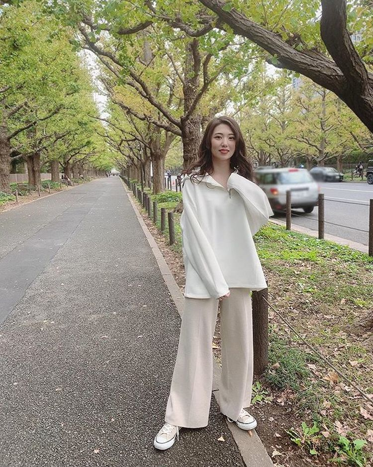 [WANZ-917]山岸逢花(Yamagishi-Aika)搭讪路人后的精彩故事 车牌号 第8张