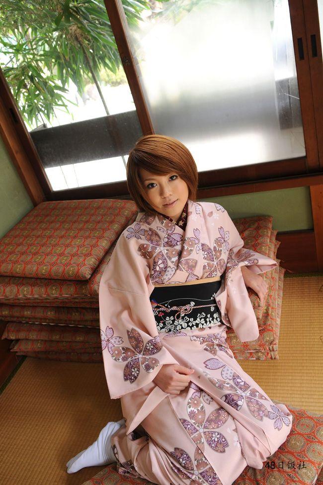青木莉子(あおきりこ、Riko Aoki、桜まい、片冈さき)写真作品大全