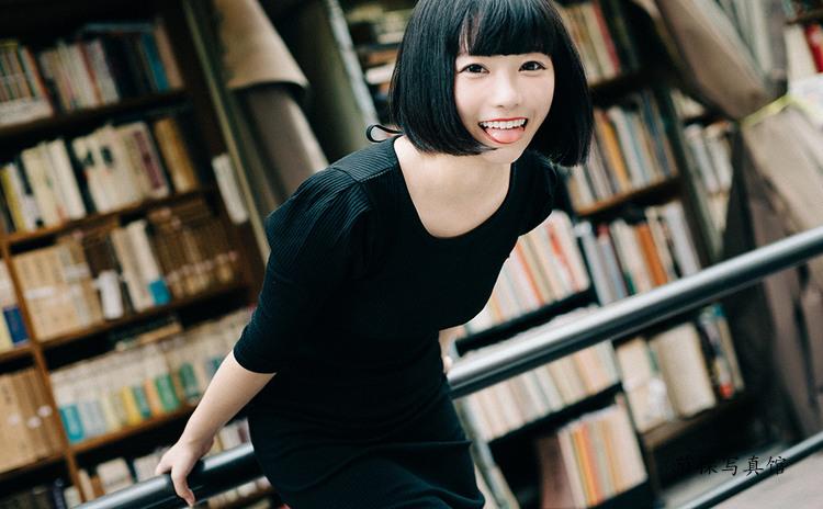 [MIDE-718]白坂有以(Shirasaka-Yui)是一个19岁的女大学生