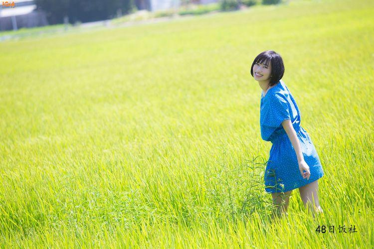 仓持由香(笠井未奈子 Yuka Kuramochi、くらもちゆか ) 写真作品