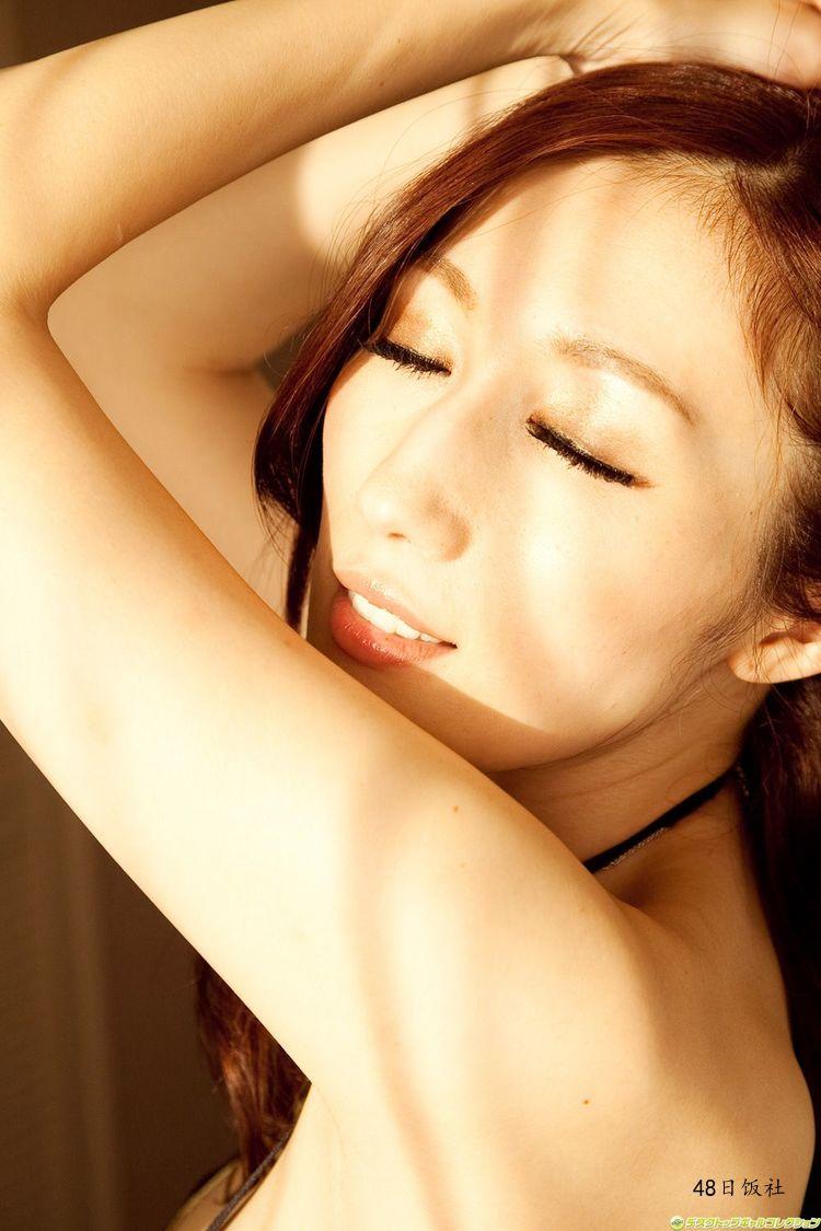 京香JULIA(京香じゅりあ,京香茱莉亚)写真作品
