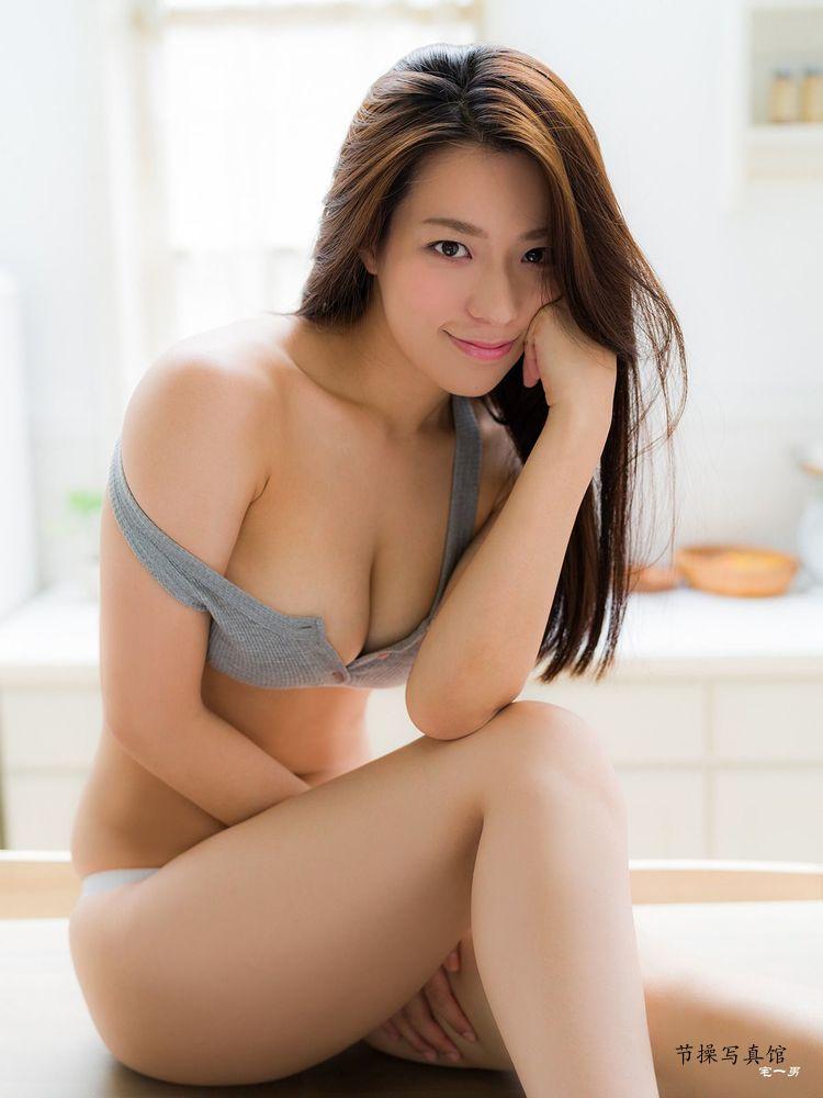 小濑田麻由个人资料介绍,及其写真图片欣赏