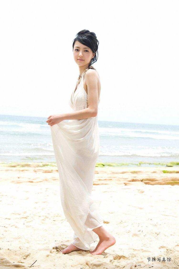 逢泽莉娜(逢沢りな(あいざわりな)、Rina Aizawa)写真作品大全