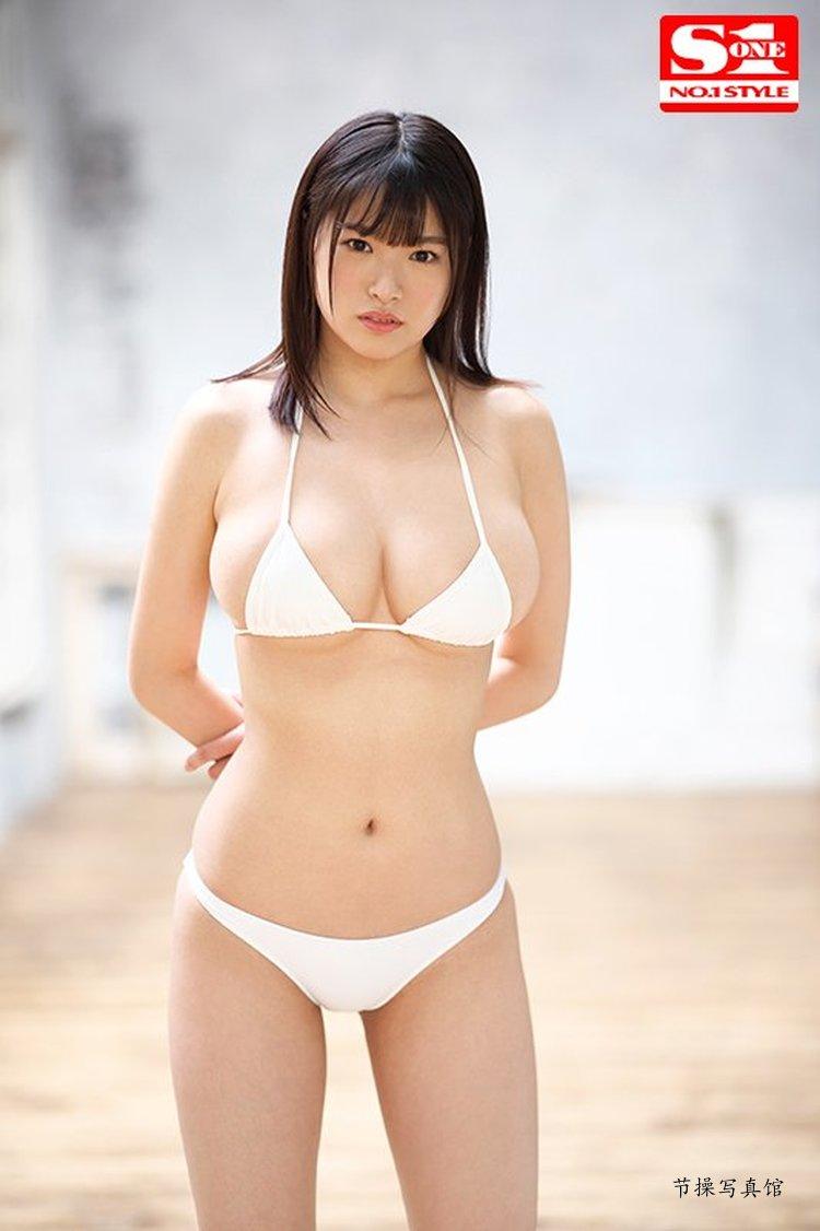 [SSNI-687]新的Perfect Body朱莉きょうこ(朱莉京子)降临 车牌号 第2张