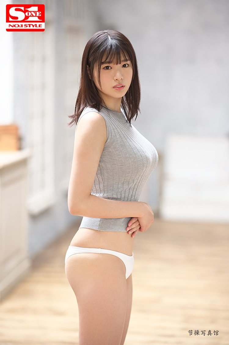 [SSNI-687]新的Perfect Body朱莉きょうこ(朱莉京子)降临 车牌号 第4张
