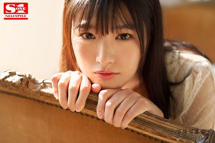 [SSNI-687]新的Perfect Body朱莉きょうこ(朱莉京子)降临 车牌号 第5张