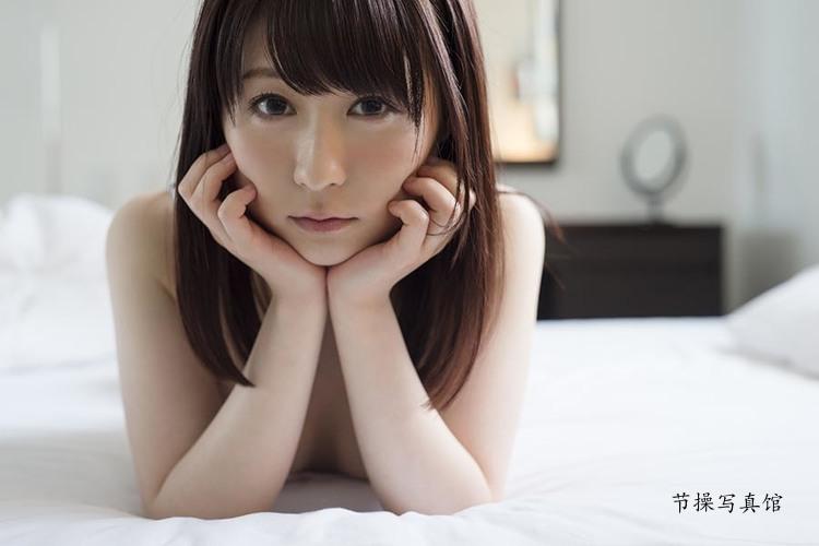 飞鸟りん(飞鸟铃)宣布引退,又是一个萌妹子说再见 美女精选 第4张