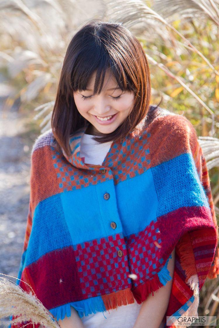 葵司 葵つかさ(Tsukasa Aoi)个人资料写真作品